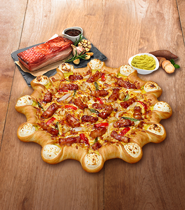 cultural mistakes of pizza hut Find and save ideas about funny pizza quotes on pinterest | see more ideas about funny pizza, food humor quotes and pizza image youtube.